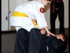 chris-s-youth-judo-sankyu-test-1919-3