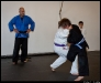chris-s-youth-judo-sankyu-test-1938-3