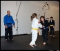 chris-s-youth-judo-sankyu-test-2008-3