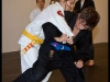 chris-s-youth-judo-sankyu-test-2009-3