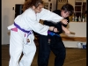 chris-s-youth-judo-sankyu-test-2022-3