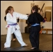 chris-s-youth-judo-sankyu-test-2023-3