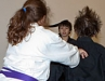 chris-s-youth-judo-sankyu-test-2030-3