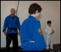 chris-s-youth-judo-sankyu-test-2036-3