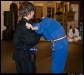 chris-s-youth-judo-sankyu-test-2038-3
