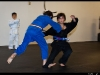 chris-s-youth-judo-sankyu-test-2040-3
