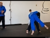 chris-s-youth-judo-sankyu-test-2041-3
