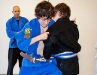 chris-s-youth-judo-sankyu-test-2048-3
