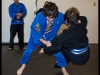chris-s-youth-judo-sankyu-test-2049-3