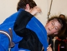 chris-s-youth-judo-sankyu-test-2050-3