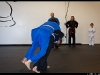 chris-s-youth-judo-sankyu-test-2051-3
