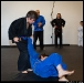 chris-s-youth-judo-sankyu-test-2052-3