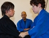 chris-s-youth-judo-sankyu-test-2053-3