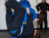 chris-s-youth-judo-sankyu-test-2054-3