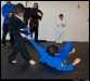 chris-s-youth-judo-sankyu-test-2056-3