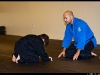 chris-s-youth-judo-sankyu-test-2066-3