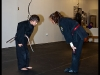 chris-s-youth-judo-sankyu-test-2081-3
