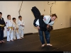 chris-s-youth-judo-sankyu-test-2082-3