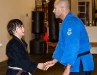 chris-s-youth-judo-sankyu-test-2085-3
