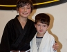 chris-s-youth-judo-sankyu-test-2099-3