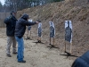 Certain Victory Firearms Training - 1st Class