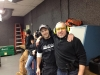 Checkmate Martial Arts firearms training