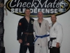 promotions-12-2007