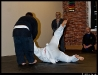 lou-d-jujitsu-yellow-belt-test-1749-3