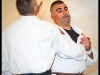 Checkmate Martial Arts Manchester NH Martial Arts nate-b-shodan-2137-3