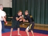 Checkmate Martial Arts Manchester NH Martial Arts rossi-tinker