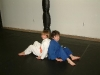 youth-judo-2006a