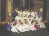 youth-judo-unh-03-2006c
