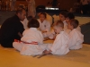 youth-judo-unh-03-2006d
