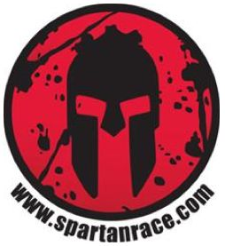 Checkmate Martial Arts takes on the Spartan Sprint