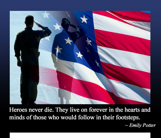 Happy memorial day 2013 images wallpapers wishes greetings20 happy memorial day 2013 images wallpapers wishes greetings20 m4hsunfo