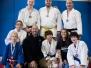 2011 NH State Judo Championship
