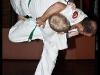 cmate-judoka-0731-3