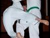 cmate-judoka-0737-3