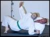 cmate-judoka-0843-3