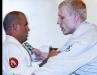cmate-judoka-0844-3