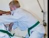 cmate-judoka-0848-3