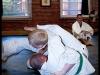 cmate-judoka-0849-3