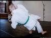 cmate-judoka-0853-3