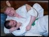 cmate-judoka-0856-3