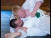 cmate-judoka-0857-3