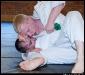 cmate-judoka-0858-3