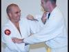 cmate-judoka-0859-3