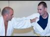 cmate-judoka-0860-3