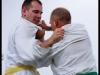 cmate-judoka-0862-3