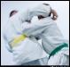cmate-judoka-0863-3